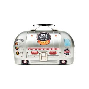 Suck UK - Food Truck Lunch Box