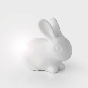 Suck UK - Bunny Light