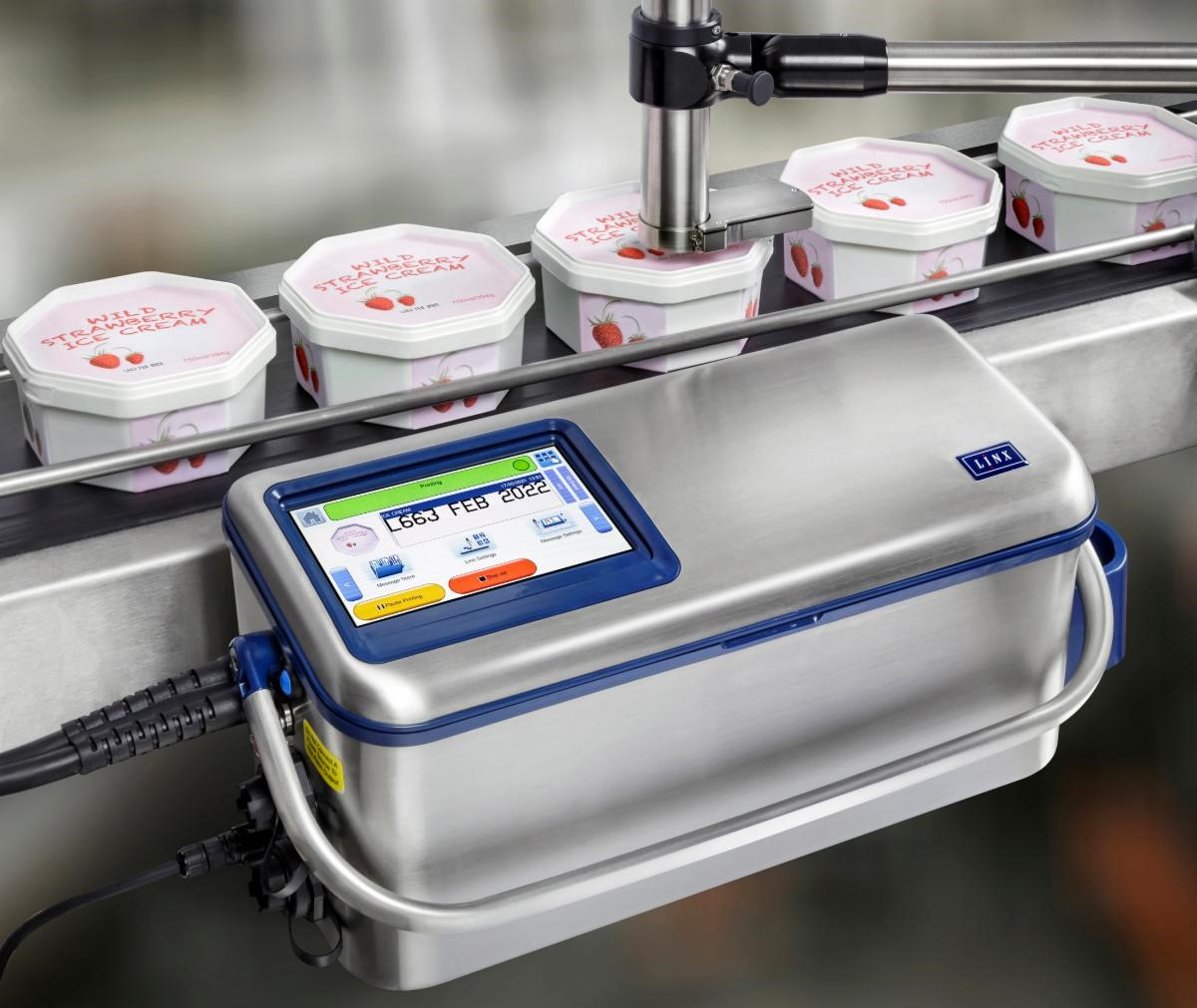 linx-10-cij-printer-for-sale.jpg