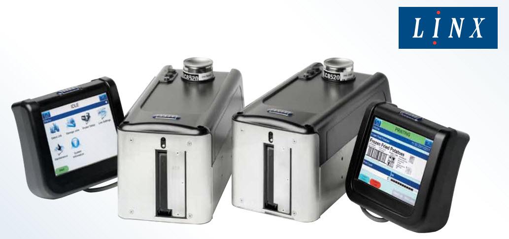 linx-ij355-ij375-printers-1.jpg