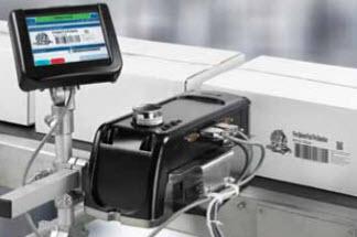 linx-ij355-ij375-printers-2.jpg