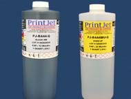 Videojet Ink & Make-up (PJ-R444-Q-VP)