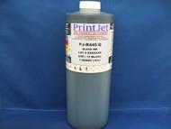 Videojet Ink & Make-up (PJ-R445-Q-CS)