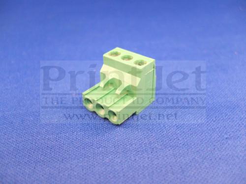 11076 Domino Terminal Block