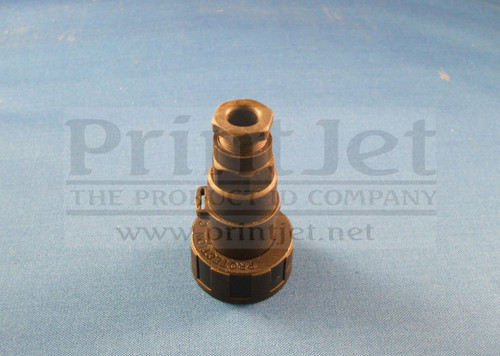 13503 Domino Cable Mounting Plug
