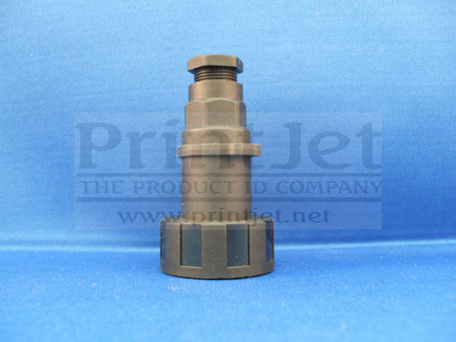 13505 Domino Cable Mounting Plug