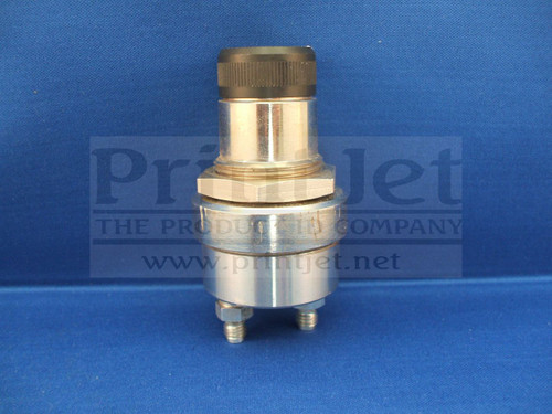 14182 Domino Pressure Regulator
