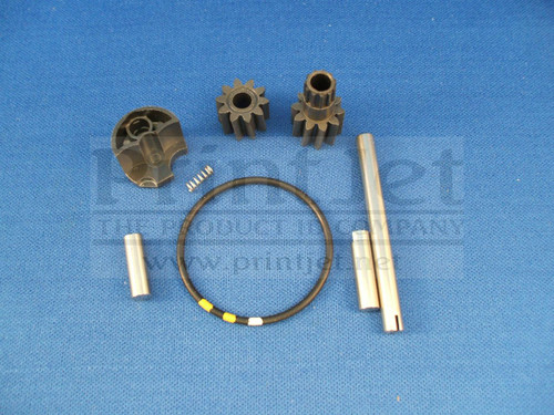 14604-RK Domino Pump Repair Kit