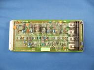 23142-R Domino Head Driver PCB