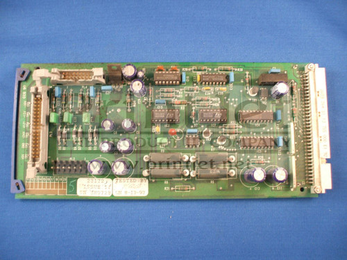23172-R Domino Interface PCB