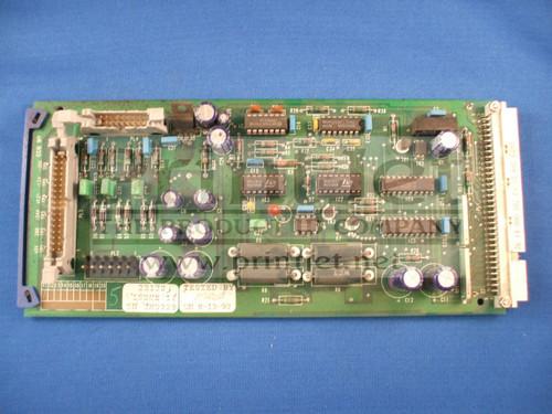 23172-R Domino Interface PCB