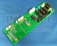 25109 Domino PCB Assembly