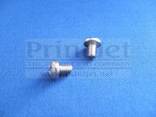 100319 Videojet Screw