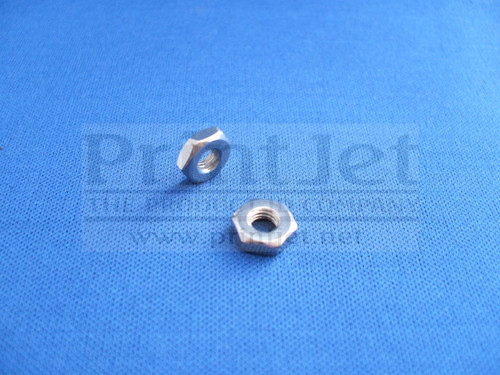 100326 Videojet Hex Nut