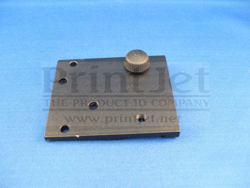26798 Domino Mounting Plate