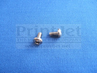100357 Videojet Screw