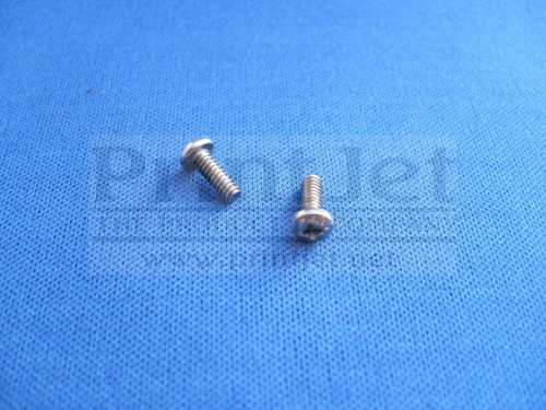 110213 Videojet Screw