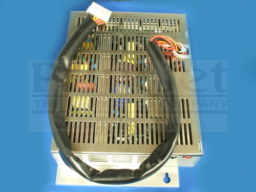 3-0160012SP Domino Power Supply