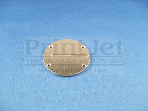 33436 Domino Nozzle Plate