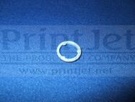 33840 Domino Festo O-Ring