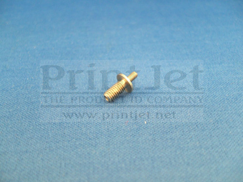 36719 Domino Adjusting Screw