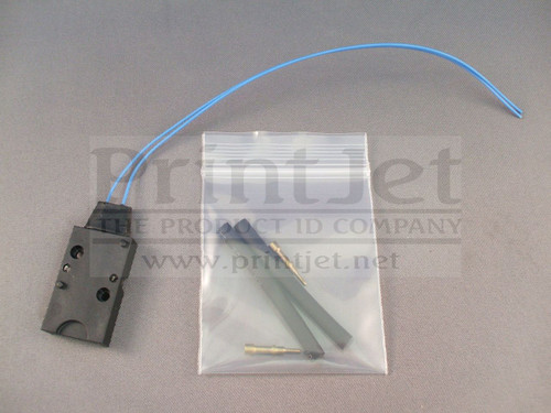36994 Domino Heater Ceramic Spares Kit