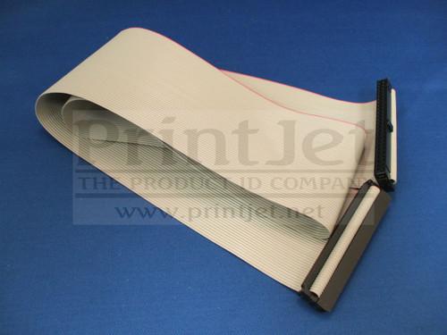 37713 Domino PCB Cable