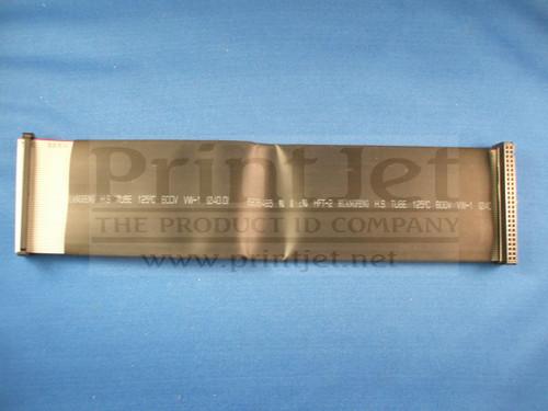 37714 Domino PCB Cable