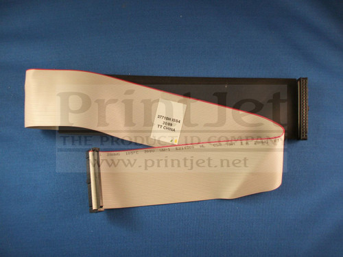 37715 Domino Ribbon Cable