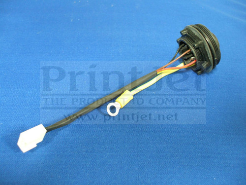 37721 Domino Cable Assembly