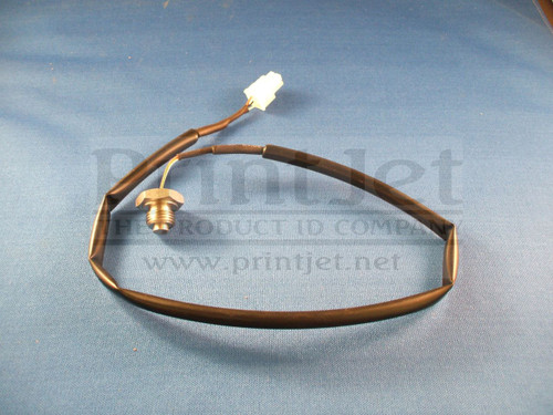 37732 Domino Temperature Sensor