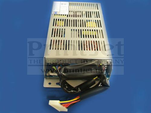 37758 Domino Power Supply