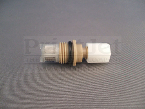 37940 Filter for Domino A-Series Coders