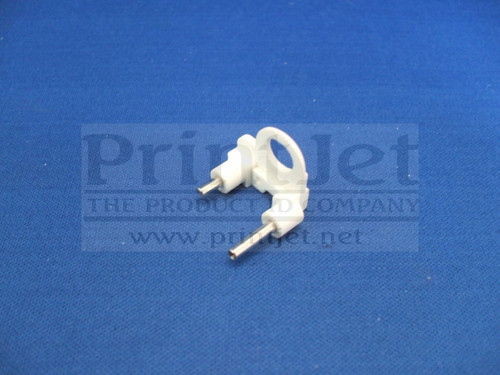 45426 Domino Charge Electrode Carrier