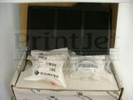 74140-OEM Domino 2000 hr. Maintenance Kit