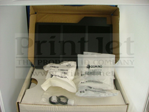 74141-OEM Domino 8000 hr Maintenance Kit