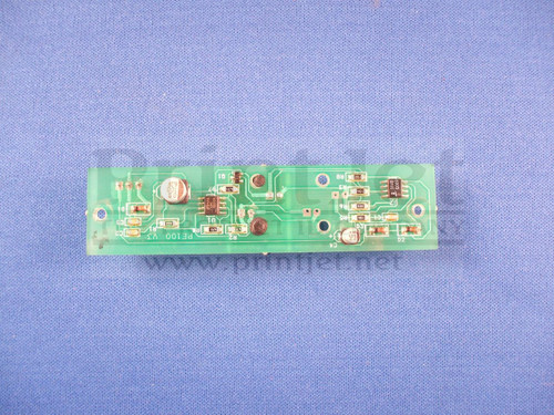 78237 Domino Photocell Board