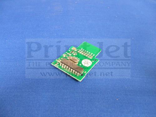 TIMER2000 Domino Timer Chip