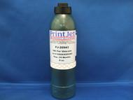 DOD Fluids (20943-EACH)