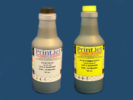 Citronix Ink & Make-up (PJ-E118-CX-VP)