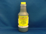 Citronix Ink & Make-up (PJ-E118MU-CX16-CS)