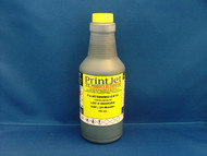 Citronix Ink & Make-up (PJ-HT888MU-CX16-CS)