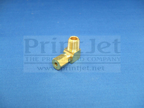 203278 Videojet Tube Fitting
