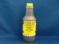 Citronix Ink & Make-up (PJ-K1006MU-CX16-CS)