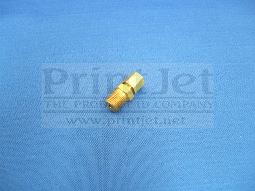 203292 Videojet Tube Fitting