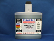 Citronix Ink & Make-up (PJ-K114-CX750-CS)