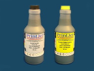 Citronix Ink & Make-up (PJ-K114-CX-VP)
