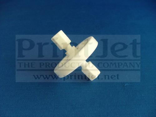 1037-8131 Metronix Pre Filter