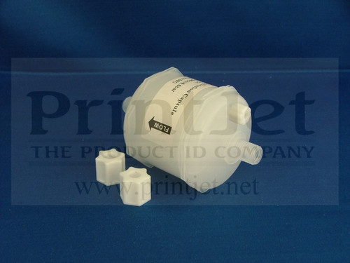 1038-3269 Metronix Main Filter
