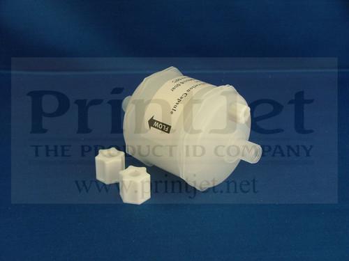 1038-3269 Metronix Main Filter